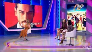 Download Ftesë në 5, Aktorët më seksi të serialeve turke pranojnë origjinën shqiptare,11 Nëntor 2019, Pjesa 2 Video