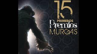 Download Murga Contrafarsa - Volvió La Murga Video