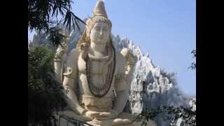Download Namah Shivaya Nateswaraya Uma Varaya by G Balakrishna Prasad Video