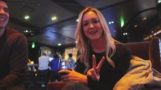Download Friendly Faces and POCKET ACES at the World Series Video
