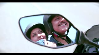 Download A Heartwarming Love Story Of A Married Couple. #ZingZongRide - A Reality Mini-Series Video