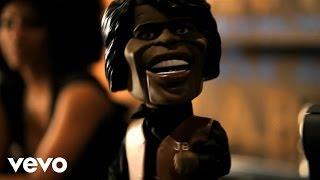 Download James Brown - Papa's Got A Brand New Bag (Part 1) Video
