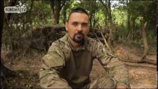 Download 7 dni w lesie - część 1 Video