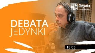 Download Krzysztof Grzesiowski - Debata Jedynki 18.09 - Zarzuty Fransa Timmeransa wobec Polski Video