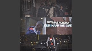 Download Story (feat. Carra) Video
