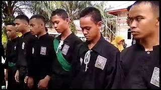 Download TES KENAIKAN TINGKAT SABUK HIJAU - PUTIH KECIL CABANG ROKAN HILIR Minggu, 01 - Juli - 2018 Video