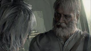 "Download Resident Evil 7 biohazard Gold Edition: TAPE-03 ""Joe Baker"" - Launch Trailer Video"