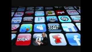 Download ″White Label″ App Program For Web Designers Video