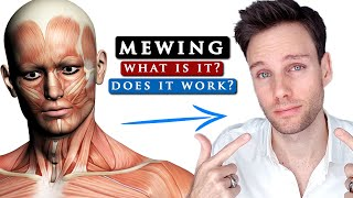Download What is MEWING and does it REALLY WORK? Video