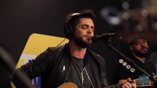 Download Thomas Rhett Performs An Entire Concert for the Bobby Bones Show Video