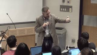 Download Jordan Peterson | Start With the Small Things Video