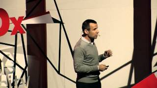 Download How to practice emotional hygiene | Guy Winch | TEDxLinnaeusUniversity Video
