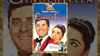 Download Cinderfella Video