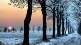 Download Francesco Geminiani - La Follia Video