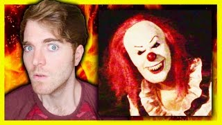 Download KILLER CLOWN CONSPIRACY THEORIES Video