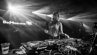 Download Charlotte de Witte live @ Be Massive Label Night Video