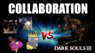 Download Dark Souls 3: The Co-op Experience (Fighter PL. Prod & Lost My Sanity) Video