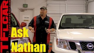 Download Ask Nathan #36: What Are Your Top 5 First Car Recommendations? Video