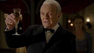 Download Westworld Season 1 Episode 10 Robert Fords Death Scene & Credits Video