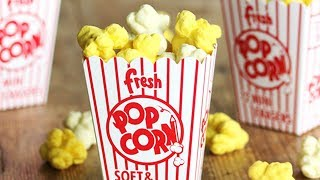 Download You Shouldn't Eat This Popcorn! - LÜT Video