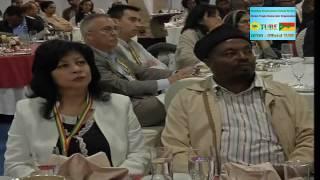 Download Sirna Baniinsa Yaa'in hambaa kiliyaa UNESCO 11ffaan Finfinneetti Video