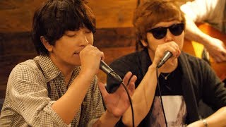 Download HIKAKIN × SEKAI NO OWARI「RAIN」 Video