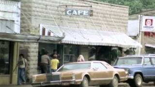 Download A Portrait of the Ozarks Part II - Shannon County: Hearts of the Children Video