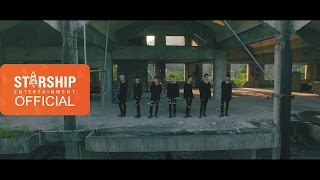 Download [Special Clip] 몬스타엑스(MONSTA X) 네게만 집착해(Stuck) MV Video