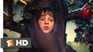 Download Diary of a Wimpy Kid (2010) - The Wonderful Wizard of Oz Scene (5/5) | Movieclips Video
