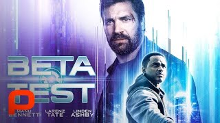 Download Beta Test (Full Movie) Sci-Fi Thriller. Video game turns real Video