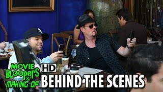 Download Entourage (2015) Making of & Behind the Scenes (Part1/2) Video