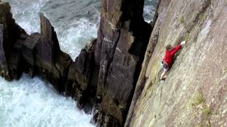 Download Adventure along the Wild Atlantic Way Video