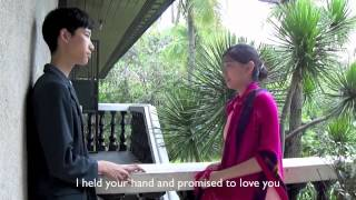 Download Noli Me Tangere - Chapter 7 - Suyuan sa Asotea Video