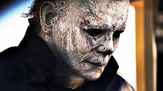 Download Хэллоуин — Русский трейлер (2018) Video