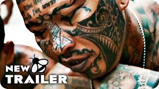 Download A Prayer Before Dawn Trailer 3 (2018) Joe Cole Action Movie Video