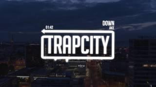 Download Ake - Down Video