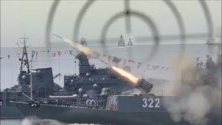 Download Russia Military Power 2017 – Russian Navy In Motion 2017. Video