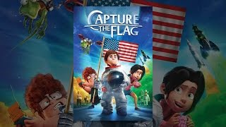 Download Capture The Flag Video