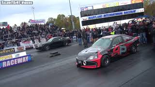 Download INSANE 7-SEC SFWD CIVIC PASS! WCF 2017 Video