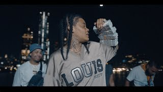Download Young M.A ″Wahlinn″ feat. KorLeone Video