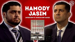 Download American Spy From Iraq Opens Up Video