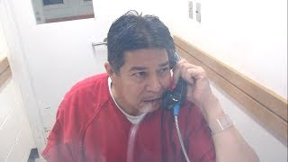 Download Hawaii psychiatric patient 'couldn't believe' he escaped Video