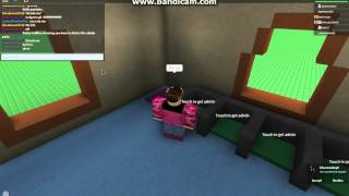 over 100 gear codes for roblox Free Download Video MP4 3GP M4A