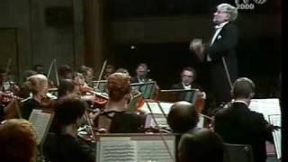 Download Berlioz: ″Symphonie Fantastique″ : 4th Mvt.- Leonard Bernstein Video