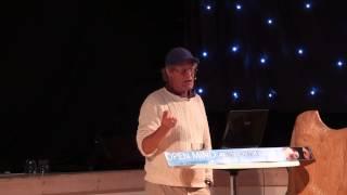 Download Ancient Civilisations, Brien Foerster Video