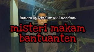 Download misteri makam batuanten 😱😱 Video
