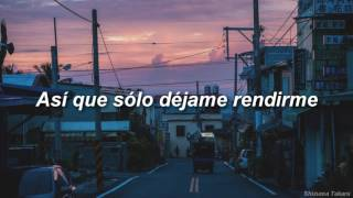 Download 【you don't know】- Katelyn Tarver -『SUB ESPAÑOL』 Video