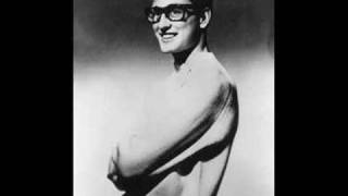 Download Loves Made a Fool of You Buddy Holly Video