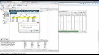 Pi PLC V1 0 + Ladder logic + Web HMI Free Download Video MP4 3GP M4A