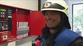 Download Der Brandmeister Video